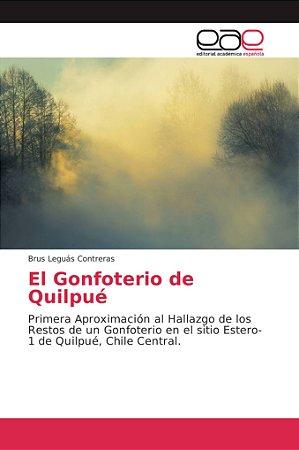 El Gonfoterio de Quilpué