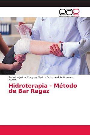 Hidroterapia - Método de Bar Ragaz