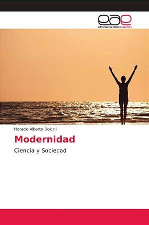 Modernidad