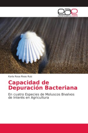 Capacidad de Depuración Bacteriana