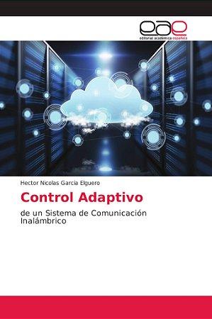Control Adaptivo