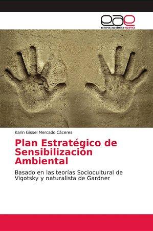 Plan Estratégico de Sensibilización Ambiental