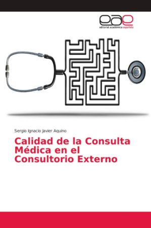Calidad de la Consulta Médica en el Consultorio Externo