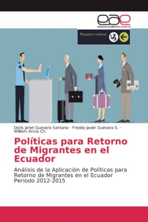 Políticas para Retorno de Migrantes en el Ecuador