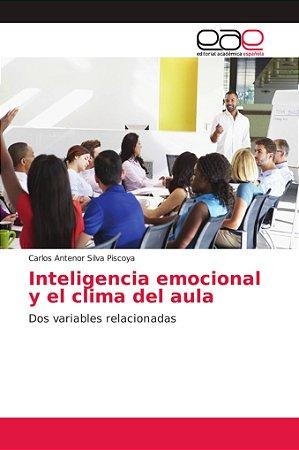 Inteligencia emocional y el clima del aula