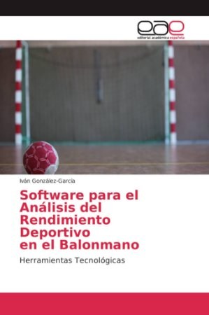 Software para el Análisis del Rendimiento Deportivo en el Ba