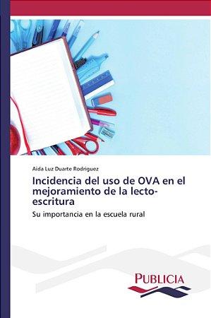 La gestión de los proyectos formativos en el SENA; basado en