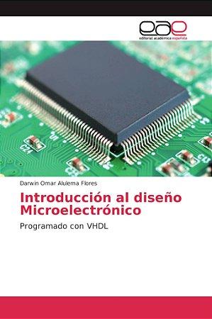 Introducción al diseño Microelectrónico