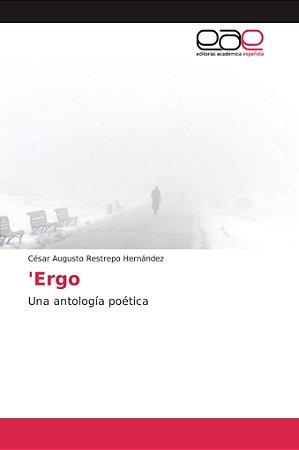 'Ergo