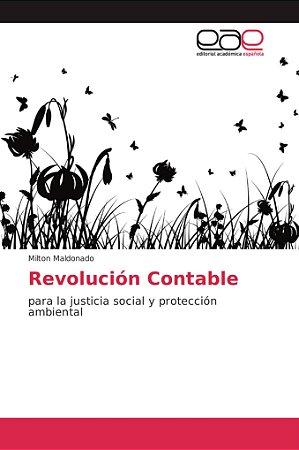 Revolución Contable