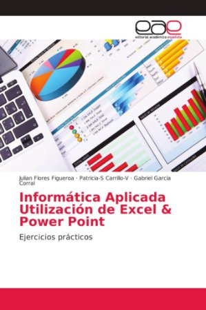 Informática Aplicada Utilización de Excel & Power Point