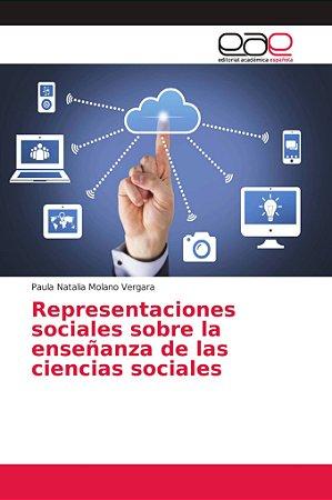 Representaciones sociales sobre la enseñanza de las ciencias