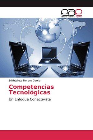 Competencias Tecnológicas