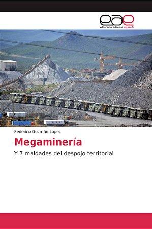 Megaminería