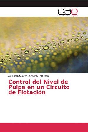 Control del Nivel de Pulpa en un Circuito de Flotación