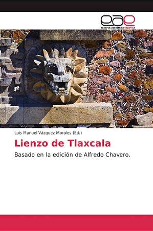 Lienzo de Tlaxcala