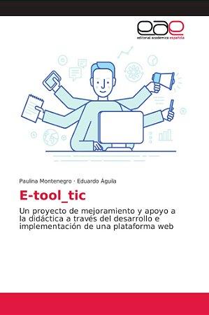E-tool_tic