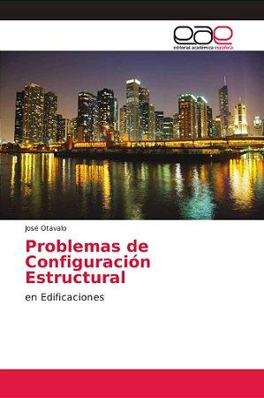 Problemas de Configuración Estructural