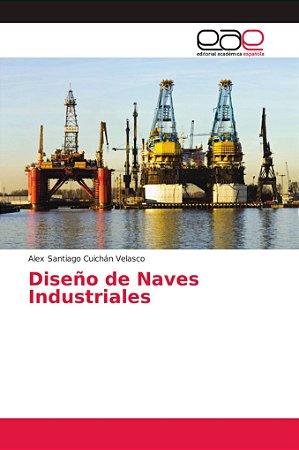 Diseño de Naves Industriales