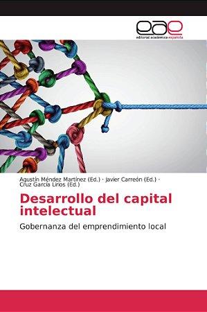 Desarrollo del capital intelectual