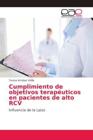 Cumplimiento de objetivos terapéuticos en pacientes de alto