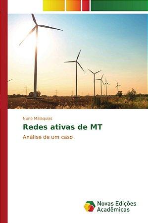 Redes ativas de MT