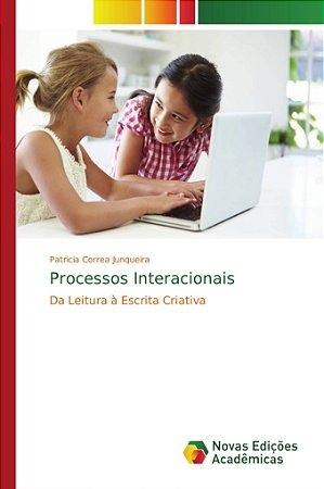 Processos Interacionais