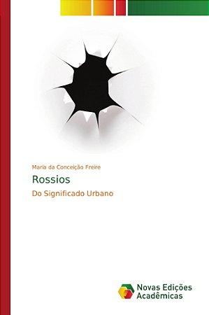 Rossios