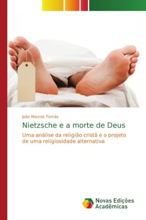 Nietzsche e a morte de Deus