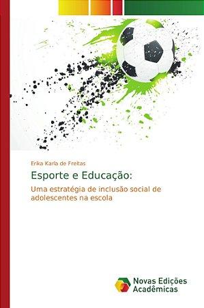 Esporte e Educação: