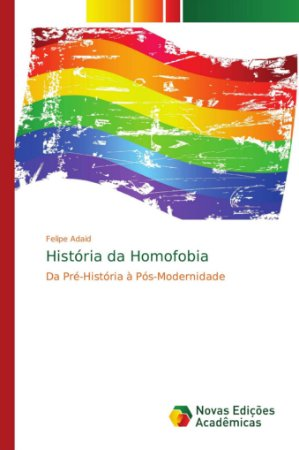 História da Homofobia