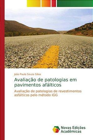 Investimentos e processos identitários de acadêmicos de Letr