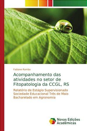 Impacto Ambiental dos Poluentes Atmosfericos na Vila da Maci