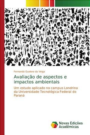 Função social do IPTU e desenvolvimento local