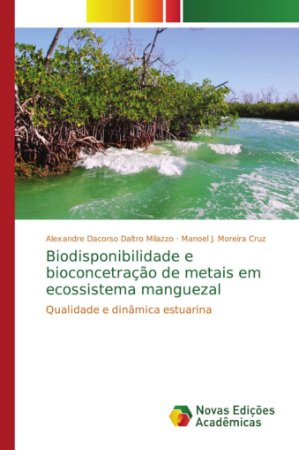 Demonstração contábil da gestão ambiental de uma universidad
