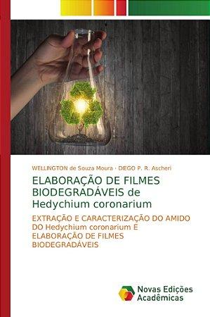 Spirulina platensis: Composição Nutricional - Característica
