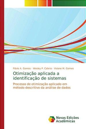Destinação dos resíduos de CRT: O caso Sony Brasil Ltda