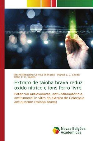 Administração e Ciências Contábeis: Coletânea de artigos cie