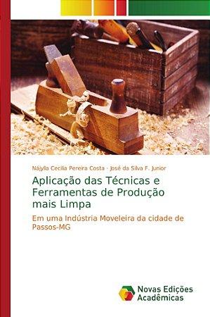 Dinâmica da Acumulação do Capital no Norte de Mato Grosso: