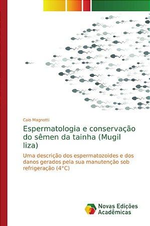 Traduções brasileiras de Martín Fierro