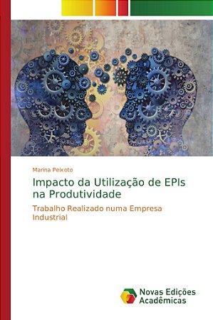 Propostas e ações educacionais do governo do PT em Santos (1