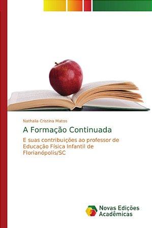 A proposta pedagógica da Educação de Jovens e Adultos; Foco