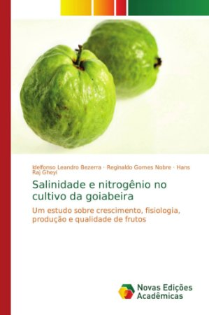 Etnoconhecimento no uso Plantas Medicinais na 14ª região da