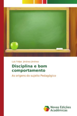 Disciplina e bom comportamento
