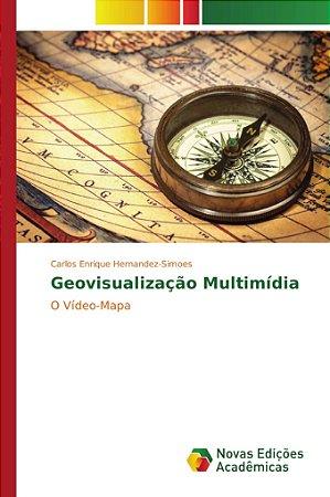 Geovisualização Multimídia