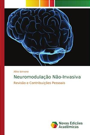 Neuromodulação Não-Invasiva