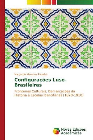 Configurações Luso-Brasileiras
