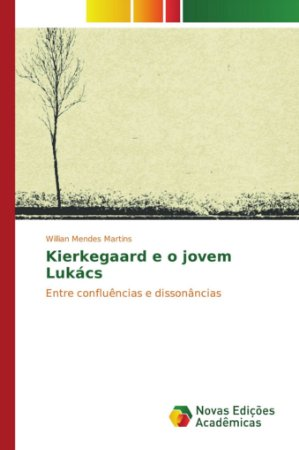 Kierkegaard e o jovem Lukács