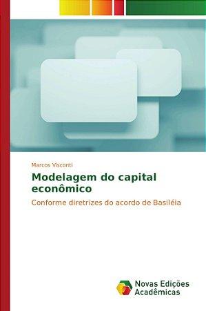 Modelagem do capital econômico