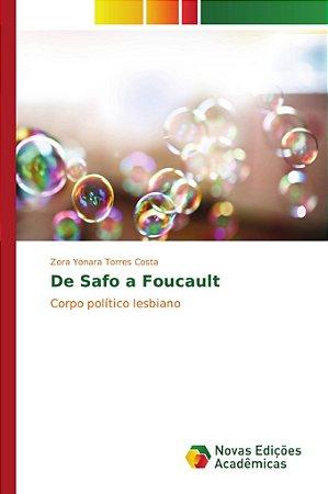 De Safo a Foucault
